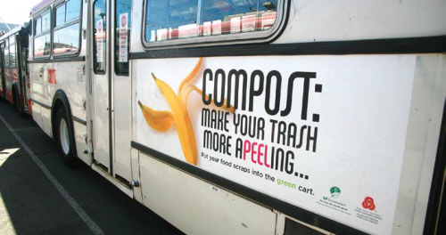 121207_composting-bus-advertisement