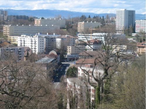 130317_quartier_Rouveraie_Lausanne