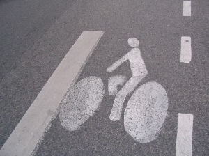 Schéma cycliste2