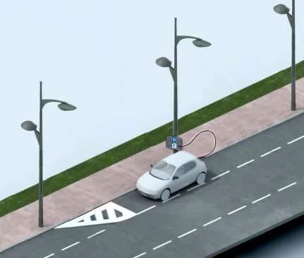 Source : http://voituredufutur.autodeclics.com