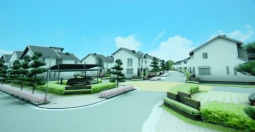 130529 _3 @ projets-architecte-urbanisme.fr