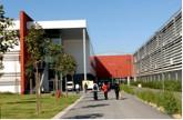 Ecoles écoresponsables en Pays de Loire @ comité21