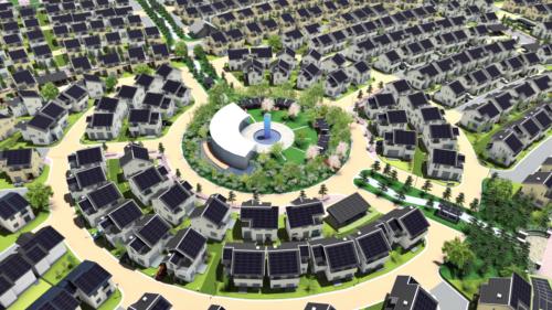 Fujisawa-SST-panasonic @ projets-architecte-urbanisme.fr