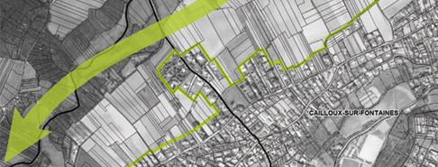 130529_La-mise-en-aeuvre-d-un-SCoT-La-preservation-des-espaces-naturels-et-agricoles-dans-les-SCoT_headImage