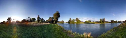 Limmattal Source: http://www.agglopark-limmattal.ch/