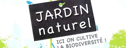 131016_Mettre-en-reseau-100-jardins-naturels_headImage