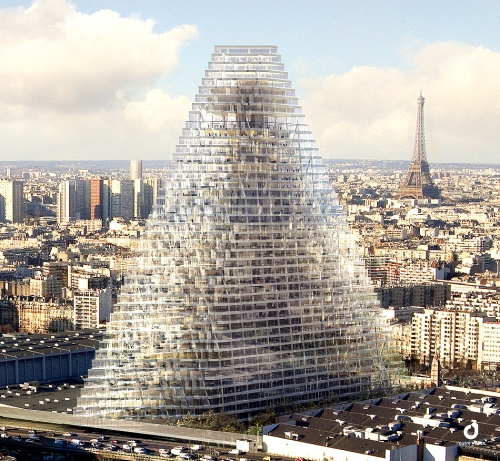 131016_tour-triangle-paris