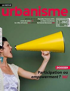 140314_revue urbanisme