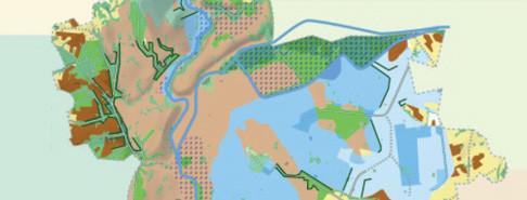 140404_Planification-et-adaptation-au-changement-climatique_headImage