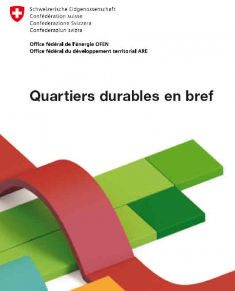 140411_quartiers_durables_en_bref
