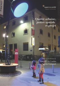 140507_qualité-urbaine-couverture