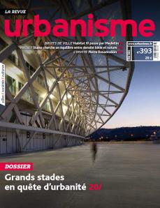 140504_revue-urbanisme-265