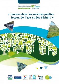 140627_guide-innover dans les services publics de l'eau et des déchets